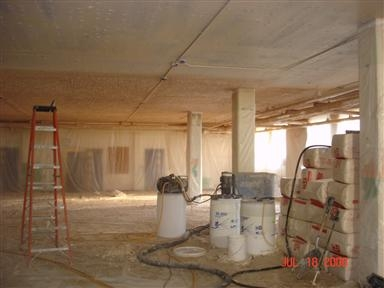 55_(Acoustical_Insulation)