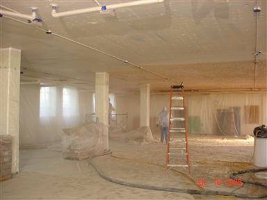 56_(Acoustical_Insulation)
