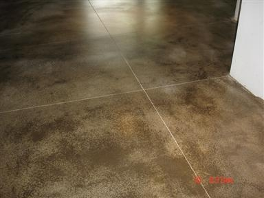 stain_finish_2